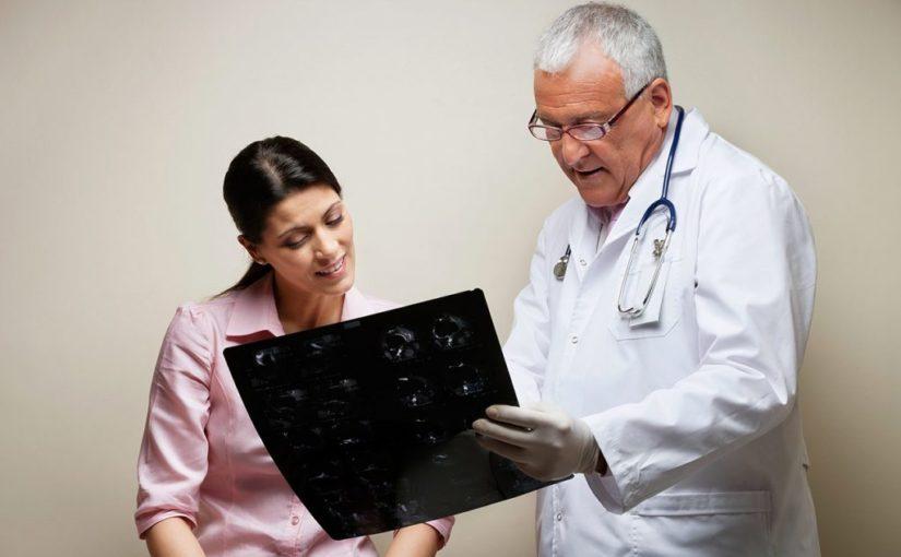 Leczenie osteopatią to leczenie niekonwencjonalna ,które ekspresowo się ewoluuje i wspiera z kłopotami zdrowotnymi w odziałe w Krakowie.