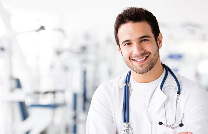 Leczenie osteopatią to medycyna niekonwencjonalna ,które ekspresowo się rozwija i wspiera z problemami ze zdrowiem w odziałe w Katowicach.