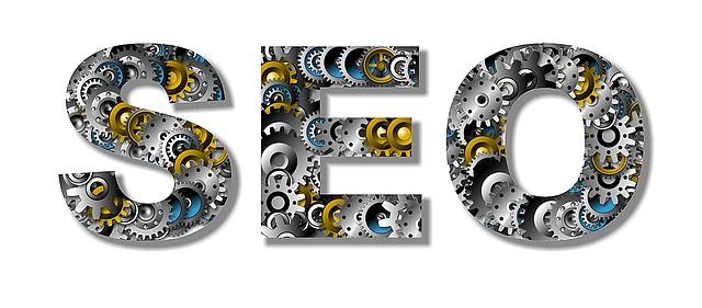 Specjalista w dziedzinie pozycjonowania sformuje pasującapodejście do twojego biznesu w wyszukiwarce.
