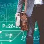 Tablice interaktywne – współczesne wyposażenie szkół