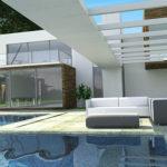 Trwanie budowy domu jest nie tylko ekstrawagancki ale także ogromnie trudny.